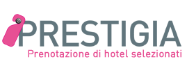 Prestigia : Luxury, Boutique and design Hotels