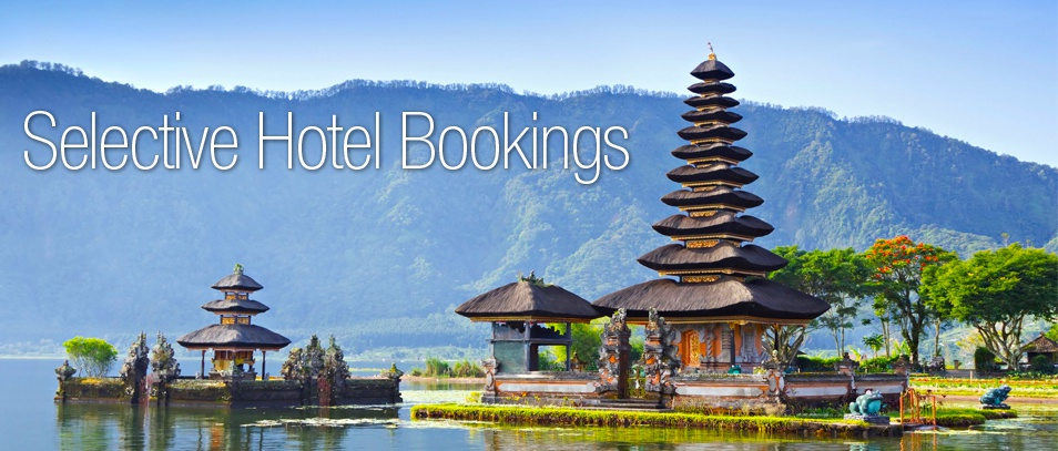 Indonesia hotel booking indonesia hotel for Bali indonesia hotel booking